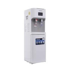 Cây nước nóng lạnh Toshiba RWF-W1664TV-W1
