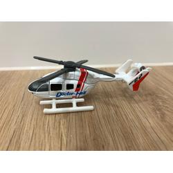 Mô hình máy bay trực thăng
