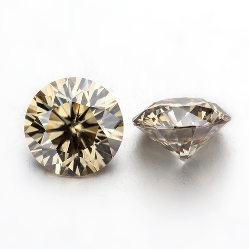Đá Yellow Moissanite 7.2ly hiệu ứng bút thử kim cương - 5301507 , 11636098 , 15_11636098 , 3000000 , Da-Yellow-Moissanite-7.2ly-hieu-ung-but-thu-kim-cuong-15_11636098 , sendo.vn , Đá Yellow Moissanite 7.2ly hiệu ứng bút thử kim cương