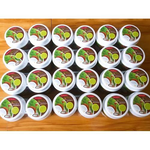 Ủ tóc dừa non Carebeau siêu mềm mượt Thái lan