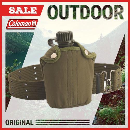 Bi đông đựng nước Coleman - 2000006635