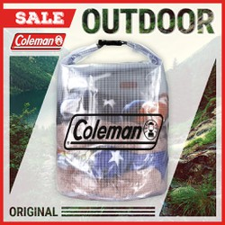 Túi đựng đồ Coleman - 110x40 cm - 2000015855
