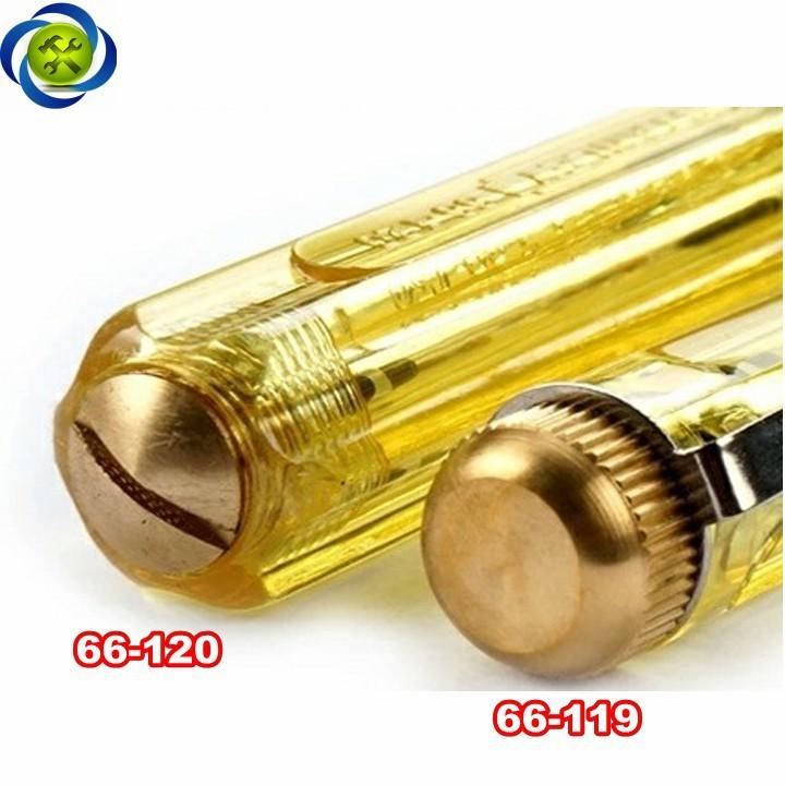 Bút thử điện STANLEY 66-120 5