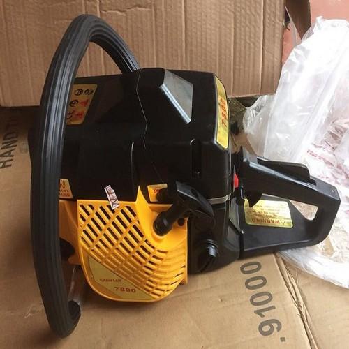 [Chính Hãng]- Máy Cưa xích chạy xăng chain saw - 5313203 , 11652712 , 15_11652712 , 2190000 , Chinh-Hang-May-Cua-xich-chay-xang-chain-saw-15_11652712 , sendo.vn , [Chính Hãng]- Máy Cưa xích chạy xăng chain saw
