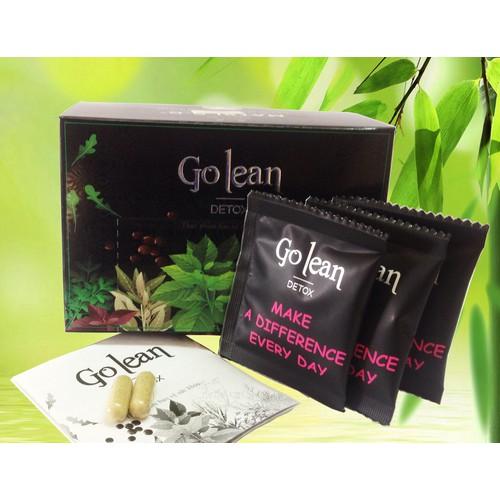 Trà giảm cân Golean mẫu mới chính hãng - 5300597 , 11635186 , 15_11635186 , 650000 , Tra-giam-can-Golean-mau-moi-chinh-hang-15_11635186 , sendo.vn , Trà giảm cân Golean mẫu mới chính hãng