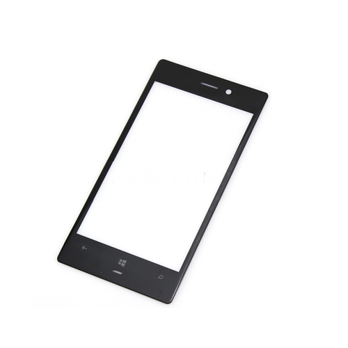 mặt kính thay thế cho Nokia Lumia 928