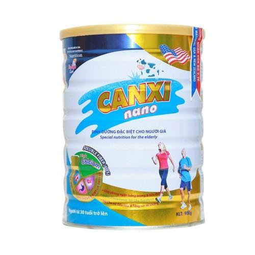 Sữa Bột Canxi Nano - 5301810 , 11636348 , 15_11636348 , 284000 , Sua-Bot-Canxi-Nano-15_11636348 , sendo.vn , Sữa Bột Canxi Nano