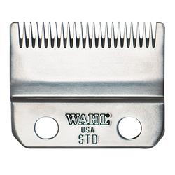 Tông đơ cắt tóc WAHL Magic Clip lưỡi kép