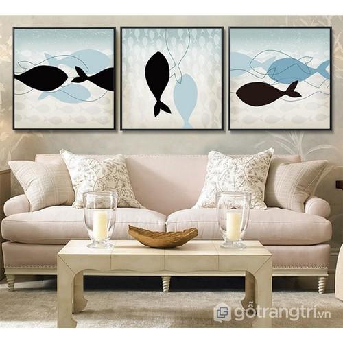 tranh treo tường, tranh trang trí phòng, tranh treo phòng khách nhỏ - 5316300 , 11656167 , 15_11656167 , 840000 , tranh-treo-tuong-tranh-trang-tri-phong-tranh-treo-phong-khach-nho-15_11656167 , sendo.vn , tranh treo tường, tranh trang trí phòng, tranh treo phòng khách nhỏ