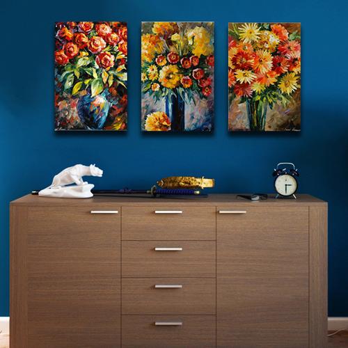 Bộ 3 tranh canvas hoa tĩnh vật - Khung hình Phạm Gia PGTK309 - 5319876 , 11661757 , 15_11661757 , 1080000 , Bo-3-tranh-canvas-hoa-tinh-vat-Khung-hinh-Pham-Gia-PGTK309-15_11661757 , sendo.vn , Bộ 3 tranh canvas hoa tĩnh vật - Khung hình Phạm Gia PGTK309