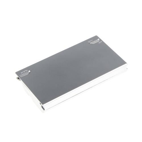 Pin Laptop Sony PCG-381M PCG-391M PCG-392M PCG-3A1M PCG-3A3L, VGP-BPS8