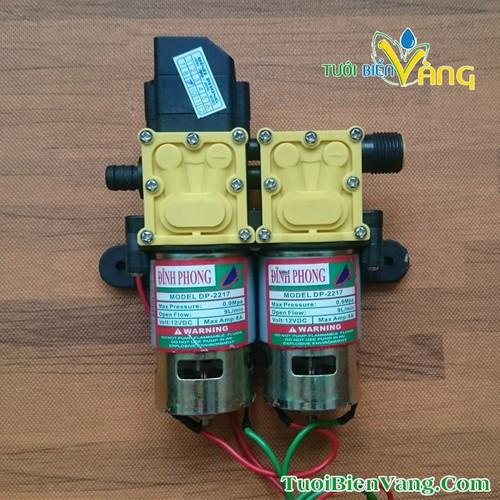 Máy bơm rửa xe tăng áp lực nước mini - 5317981 , 11658592 , 15_11658592 , 500000 , May-bom-rua-xe-tang-ap-luc-nuoc-mini-15_11658592 , sendo.vn , Máy bơm rửa xe tăng áp lực nước mini