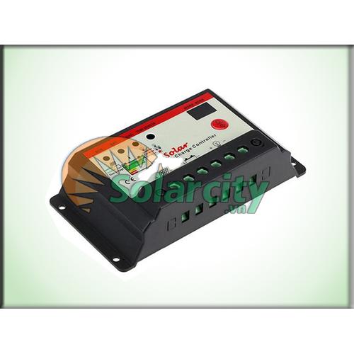 Sạc pin năng lượng mặt trời 30A 12V-24V AUTO - 5325824 , 11668596 , 15_11668596 , 179000 , Sac-pin-nang-luong-mat-troi-30A-12V-24V-AUTO-15_11668596 , sendo.vn , Sạc pin năng lượng mặt trời 30A 12V-24V AUTO