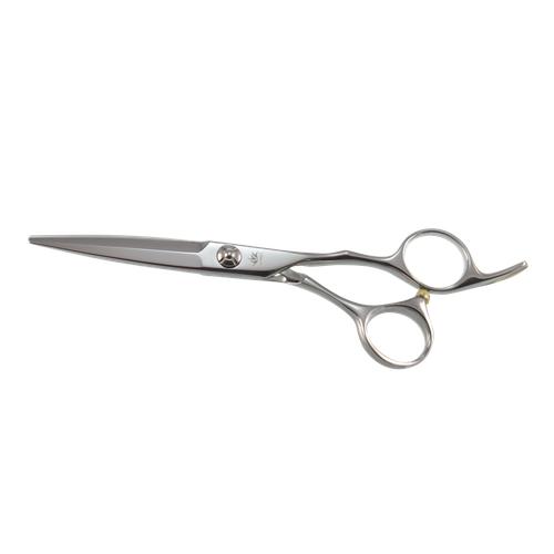 Kéo cắt tóc VIKO: 2-STR-03 kiểu cắt chuốt - 5320406 , 11662117 , 15_11662117 , 1650000 , Keo-cat-toc-VIKO-2-STR-03-kieu-cat-chuot-15_11662117 , sendo.vn , Kéo cắt tóc VIKO: 2-STR-03 kiểu cắt chuốt