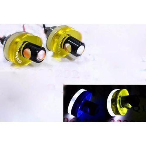 Đèn Xi Nhan Xe Máy Led- 1 Cặp
