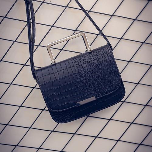 Túi đeo chéo thời trang TDC015