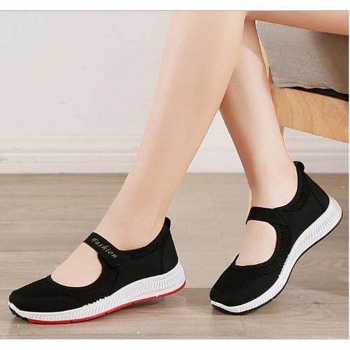 Giày lười, giày mọi, slip on nữ - 4423661 , 11688213 , 15_11688213 , 242000 , Giay-luoi-giay-moi-slip-on-nu-15_11688213 , sendo.vn , Giày lười, giày mọi, slip on nữ