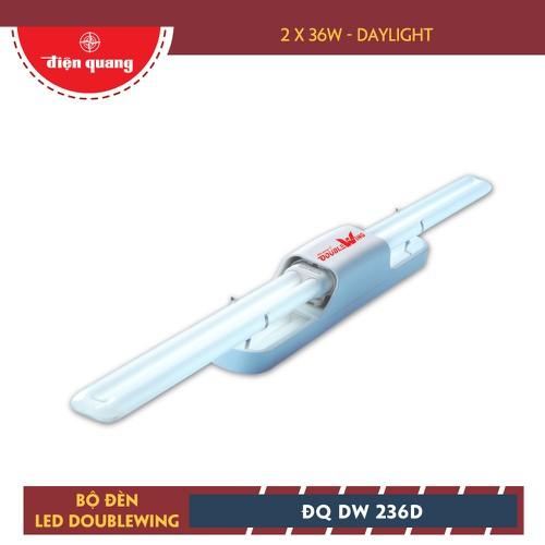 Bộ đèn DOUBLEWING Điện Quang ĐQ DW 236D 2x36W daylight - 5333919 , 11679469 , 15_11679469 , 281200 , Bo-den-DOUBLEWING-Dien-Quang-DQ-DW-236D-2x36W-daylight-15_11679469 , sendo.vn , Bộ đèn DOUBLEWING Điện Quang ĐQ DW 236D 2x36W daylight