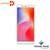 Điện Thoại Xiaomi Redmi 6A Có Tiếng Việt - Chính Hãng Digiworld - Redmi 6A 16GB