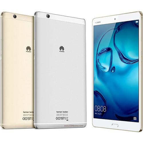 Máy tính bảng Huawei MediaPad M3 8.0 3GB RAM 32GB ROM - Hãng phân phối chính thức - 5349339 , 11698390 , 15_11698390 , 5990000 , May-tinh-bang-Huawei-MediaPad-M3-8.0-3GB-RAM-32GB-ROM-Hang-phan-phoi-chinh-thuc-15_11698390 , sendo.vn , Máy tính bảng Huawei MediaPad M3 8.0 3GB RAM 32GB ROM - Hãng phân phối chính thức