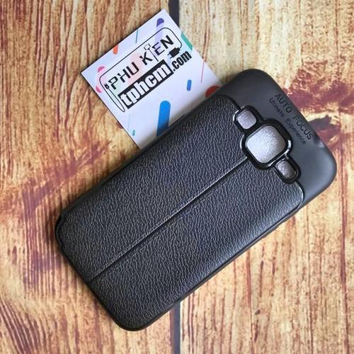 Ốp lưng Samsung Core Prime G360 dẻo giả Da Cao cấp - 5337711 , 11683660 , 15_11683660 , 30000 , Op-lung-Samsung-Core-Prime-G360-deo-gia-Da-Cao-cap-15_11683660 , sendo.vn , Ốp lưng Samsung Core Prime G360 dẻo giả Da Cao cấp