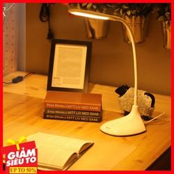 Đèn học chống cận - đèn học chống cận - đèn học chống cận