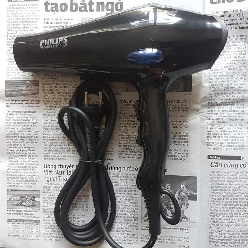 máy sấy tóc 299k 3