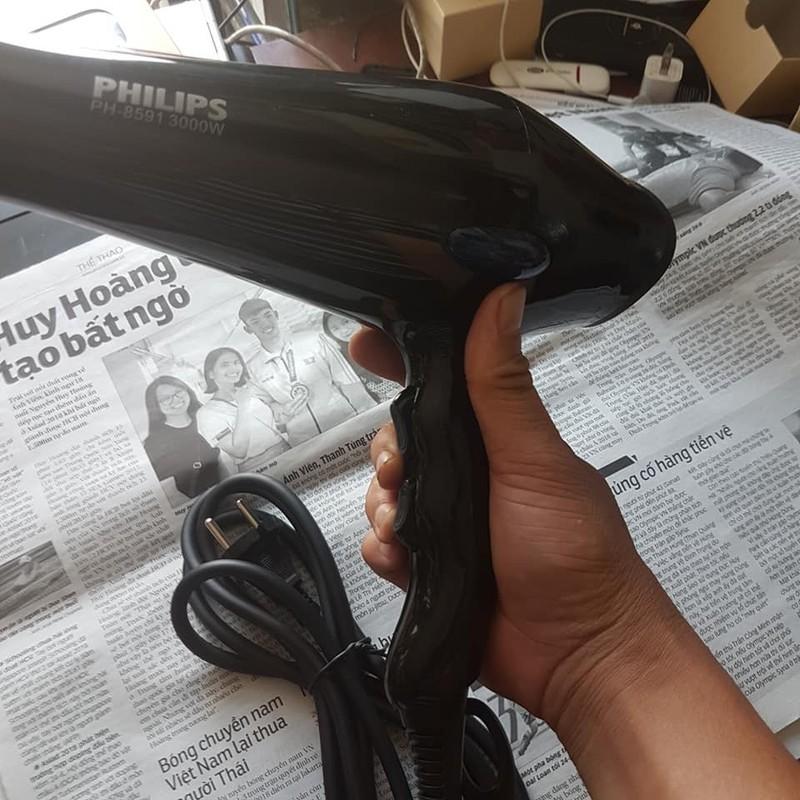 máy sấy tóc 299k 6