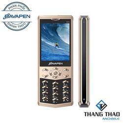 Điện thoại BAVAPEN B35 Pin Trâu - Hàng chính hãng