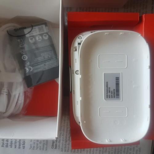 thiết bị phát sóng wifi từ 3g