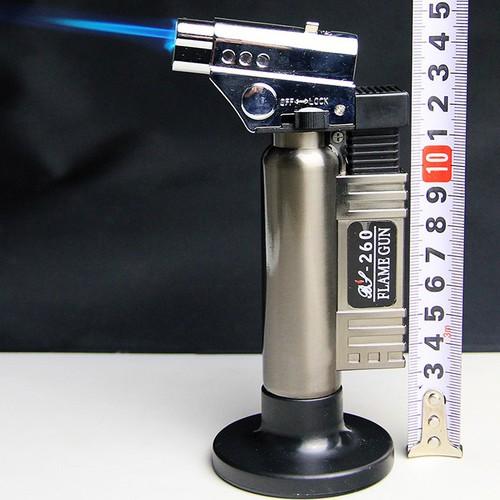 máy khò nhiệt cầm tay BS-260