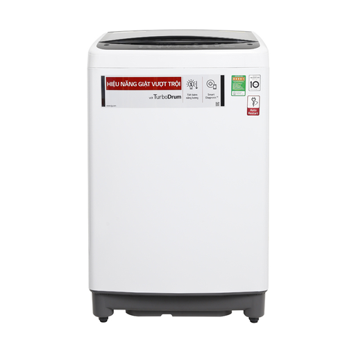 Máy giặt T2385VS2W LG Inverter 8.5 kg - 5352047 , 11702766 , 15_11702766 , 5290000 , May-giat-T2385VS2W-LG-Inverter-8.5-kg-15_11702766 , sendo.vn , Máy giặt T2385VS2W LG Inverter 8.5 kg