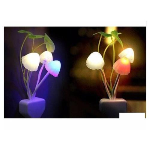 bóng đèn ngủ led cà na - 6712158 , 13397840 , 15_13397840 , 33000 , bong-den-ngu-led-ca-na-15_13397840 , sendo.vn , bóng đèn ngủ led cà na