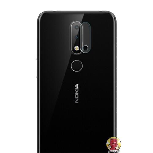 Kính cường lực camera Nokia 6.1 Plus - 10866798 , 11709606 , 15_11709606 , 29000 , Kinh-cuong-luc-camera-Nokia-6.1-Plus-15_11709606 , sendo.vn , Kính cường lực camera Nokia 6.1 Plus