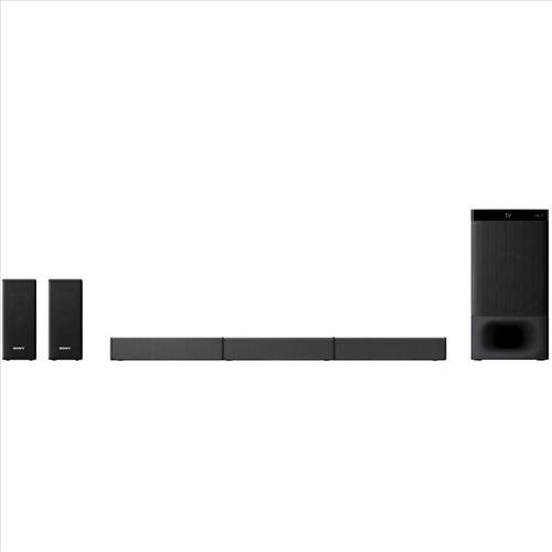 Loa Soundbar Sony HT-S500RF 5.1 kênh - 5383692 , 11745659 , 15_11745659 , 7979000 , Loa-Soundbar-Sony-HT-S500RF-5.1-kenh-15_11745659 , sendo.vn , Loa Soundbar Sony HT-S500RF 5.1 kênh
