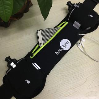 Túi đeo chạy bộ - SSSK022 thumbnail
