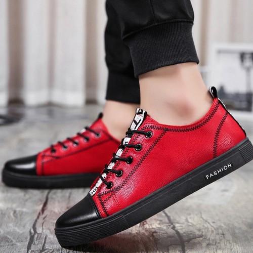 giày thể thao [Siêu giảm giá]