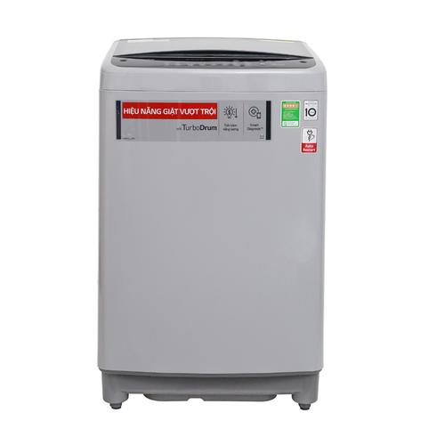 Máy giặt T2395VS2M LG Inverter 9.5 kg