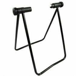 Chân chống xe đạp chữ U