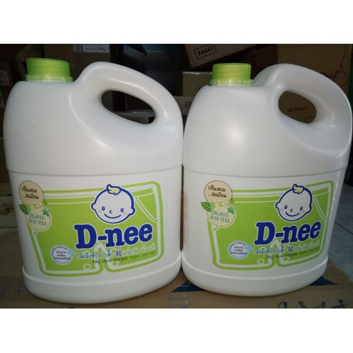 Nước Giặt Xả Dnee Organic_trắng hồng-tim- xanh dương 3000ml - Thái Lan - 5351203 , 11701108 , 15_11701108 , 184000 , Nuoc-Giat-Xa-Dnee-Organic_trang-hong-tim-xanh-duong-3000ml-Thai-Lan-15_11701108 , sendo.vn , Nước Giặt Xả Dnee Organic_trắng hồng-tim- xanh dương 3000ml - Thái Lan