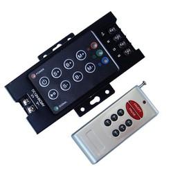 BỘ ĐIỀU KHIỂN LED 7 MÀU RGB RF 30A - LED CONTROL RGB RF 30A