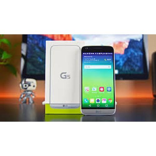 LG G5 ram 4G có vân tay - Fullbox
