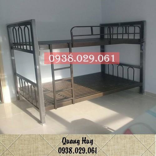giường tầng sắt 1m2 - 5352790 , 11703570 , 15_11703570 , 2890000 , giuong-tang-sat-1m2-15_11703570 , sendo.vn , giường tầng sắt 1m2