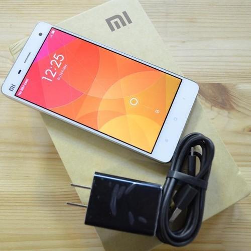 Điện Thoại Xiaomi Mi4 Bản 3Gb-Chính Hãng-Fullbox-BH 1 Năm - 7351766 , 14004117 , 15_14004117 , 1599000 , Dien-Thoai-Xiaomi-Mi4-Ban-3Gb-Chinh-Hang-Fullbox-BH-1-Nam-15_14004117 , sendo.vn , Điện Thoại Xiaomi Mi4 Bản 3Gb-Chính Hãng-Fullbox-BH 1 Năm