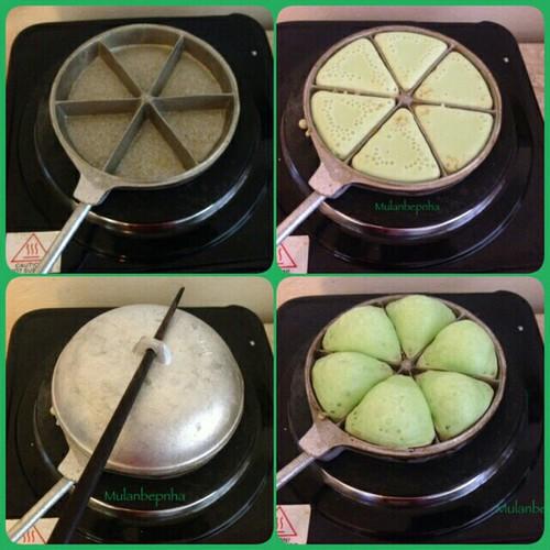 Khuôn trái sáng làm bánh trứng cúc bánh khoai my - 5361232 , 11717157 , 15_11717157 , 130000 , Khuon-trai-sang-lam-banh-trung-cuc-banh-khoai-my-15_11717157 , sendo.vn , Khuôn trái sáng làm bánh trứng cúc bánh khoai my