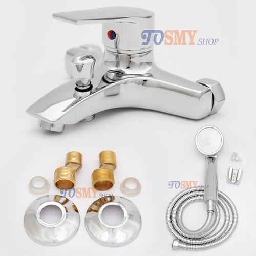 Bộ vòi sen tắm nóng lạnh CSN05- tay dây sen tăng áp - 5369794 , 11727298 , 15_11727298 , 469000 , Bo-voi-sen-tam-nong-lanh-CSN05-tay-day-sen-tang-ap-15_11727298 , sendo.vn , Bộ vòi sen tắm nóng lạnh CSN05- tay dây sen tăng áp