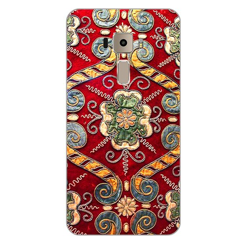Ốp lưng điện thoại Asus Zenfone 3 5.5 Inch - DHCL04