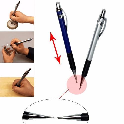 bút điêu khắc