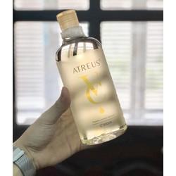 Nước hoa hồng tái tạo da Atreus VC chính hãng Thái Lan 500ml