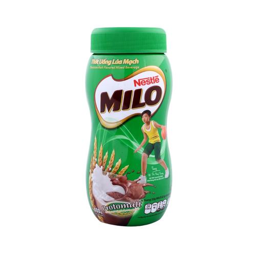Sữa Bột Milo hộp 400g - 5364331 , 11720946 , 15_11720946 , 65000 , Sua-Bot-Milo-hop-400g-15_11720946 , sendo.vn , Sữa Bột Milo hộp 400g